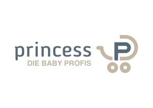 Princess Kinderwagen Shop
